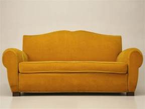 sofa style staying comfy the 7 different kinds of sofas