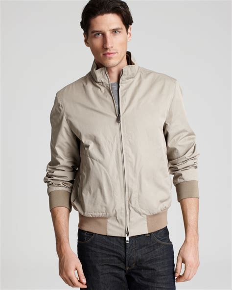 mens light jacket s lightweight casual jackets jackets review