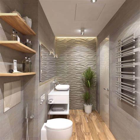 badkamer waterdicht zonder tegels 12 badkamertegel idee 235 n tips idee 235 n bij ikwoonfijn nl