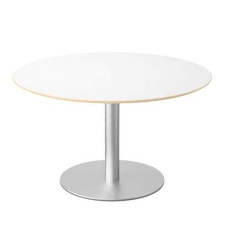 Billsta Round Table From Ikea Kitchen Tables 10 Of The