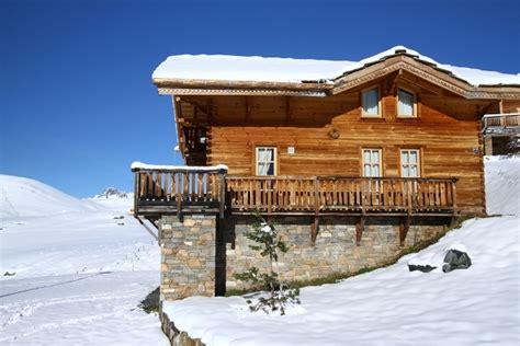 rental chalet alpe d huez 12 monah1203
