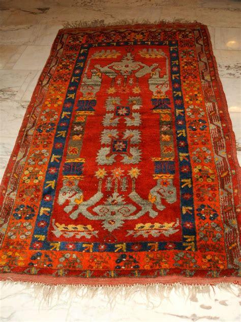 teppich türkis vintage antique anatolian turkey konya ladik antiker turkyie