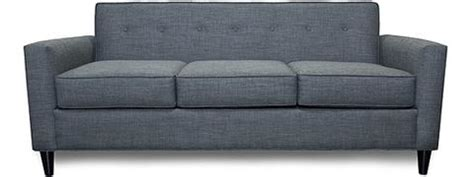 Made In Usa Sofas For All Price Ranges  Bates Mill Store