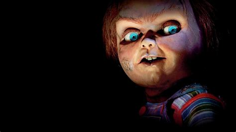 Child's Play Is Getting A Tv Series