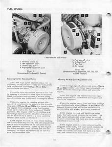 Page 12 Of Cub Cadet Lawn Mower 106 User Guide