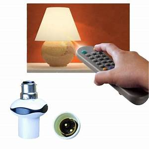 Everything consumers should know about remote control lamps for Remote control floor lamp price