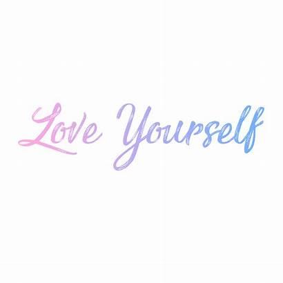 Bts Romance Always Sticker Loveyourself Isn Picsart
