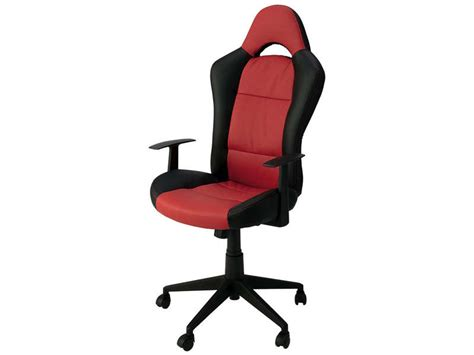 pour fauteuil de bureau assetto corsa bloquer la rotation d 39 un fauteuil de bureau