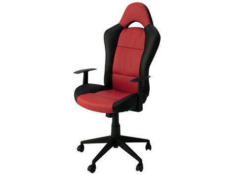 le de bureau conforama assetto corsa bloquer la rotation d 39 un fauteuil de bureau