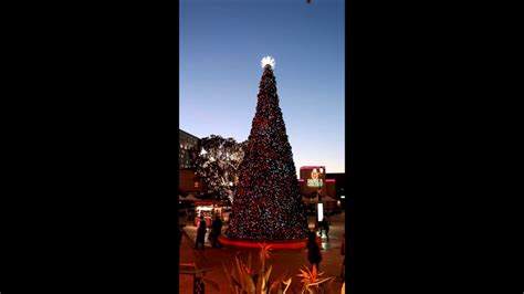 christmas trees irvine irvine spectrum rgb tree ι dekra lite industries inc