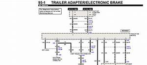 Can I Use A T Connector For Hooking Up Trailer Lights On A