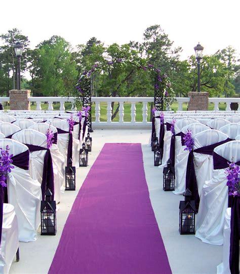 r 233 ception de mariage ou de f 234 te tr 232 s classe avec tapis de sol d 233 coration mariage tendance