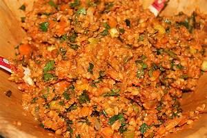 Bulgur Rezepte Vegetarisch : linsen bulgur salat rezept mit bild von viniferia ~ Lizthompson.info Haus und Dekorationen