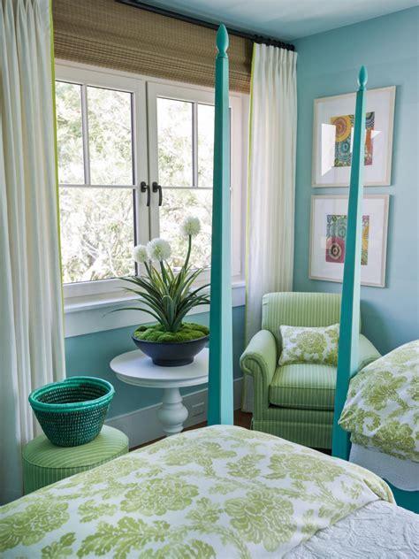 hgtv dream home  kids bedroom pictures  video