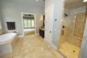 bathroom remodeling vancouver wa scherer enterprises With bathroom remodel vancouver wa