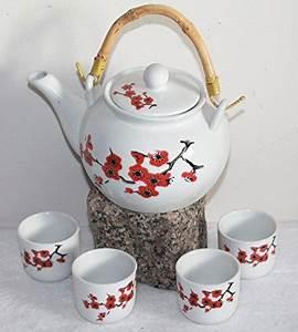 Unterschied Keramik Porzellan : teeservices aus keramik kaufen ~ Yasmunasinghe.com Haus und Dekorationen