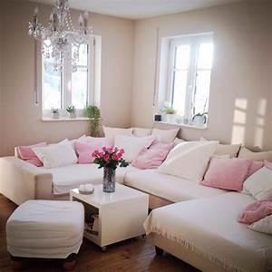 Wohnzimmer Landhausstil Ikea : wir bauen ein haus es ist viel passiert und es geht weiter fashion kitchen ~ Watch28wear.com Haus und Dekorationen