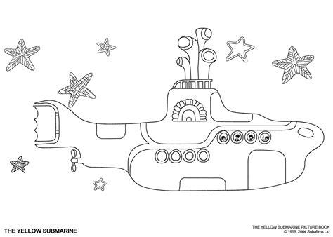 Submarine #9 (transportation)