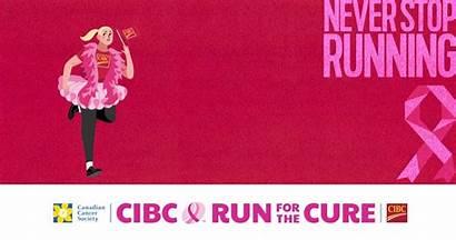 Cure Run Cibc Windsor