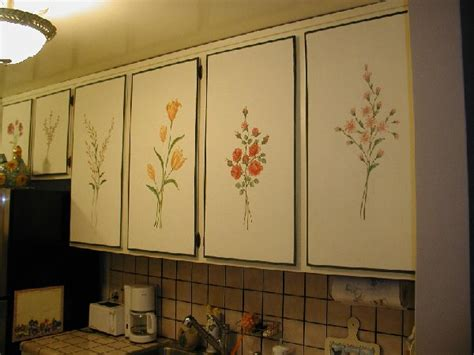 renaissance architectural custom kitchen cabinets