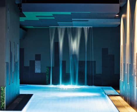 grotto pool ideas  pinterest dream pools