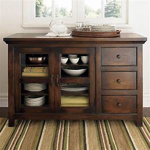 1000 ideas about media storage on pinterest tv stands for Kitchen cabinets lowes with crate and barrel wall art sale