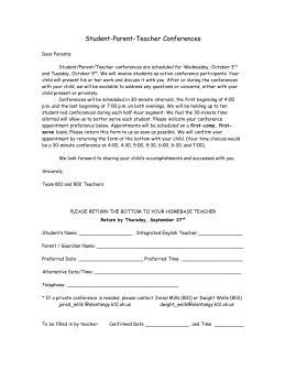sample institutional permission letter  principal dear