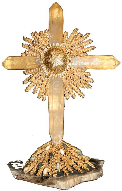 les chais de sainte croix sainte croix