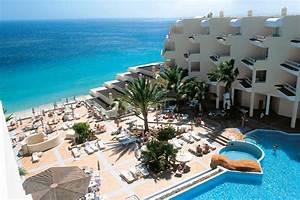 hotel riu palace jandia hotel playa jandia wellness spa With katzennetz balkon mit hotel palm garden fuerteventura jandia
