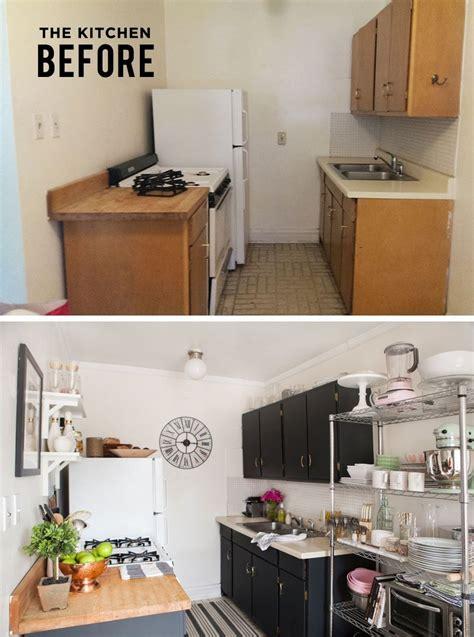 alaina kaczmarskis lincoln park apartment  home