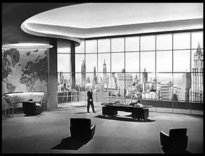 The Fountainhead, King Vidor • Film Analysis