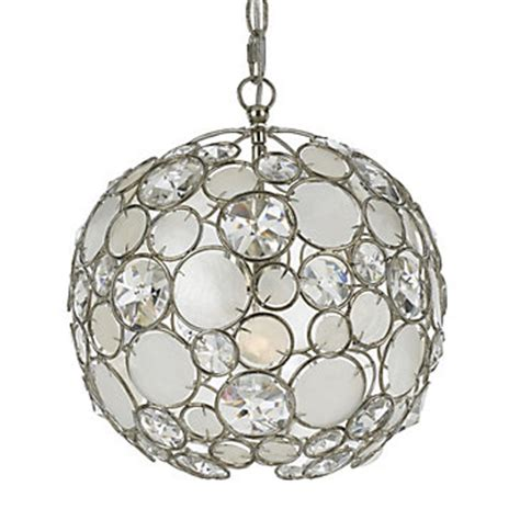 athena chandelier lighting exclusives z gallerie