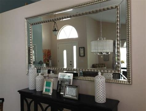 homegoods mirror vases frames home decor home goods mirrors mirror home goods