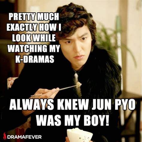 Korean Memes - 248 best kdrama images on pinterest drama korea korean dramas and korean actors
