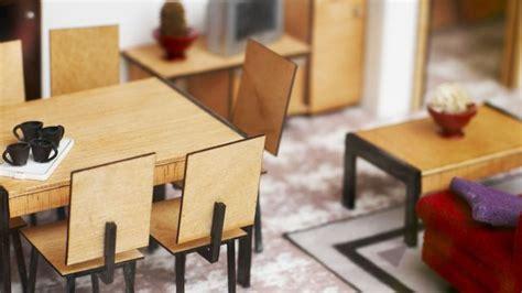 louer sa maison impot impts estce le moment appartement ou sa maison investir dans neuf