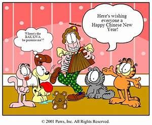 Image Happy Chinese New Yearjpg Club Penguin Wiki