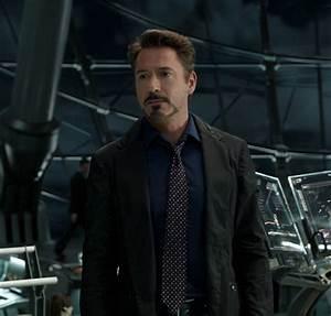Avengers, Tony Stark coat | Movie Jackets | Pinterest ...