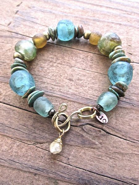Past Designs Rio Jewelry Studio Boho Jewelry — Rio Jewelry