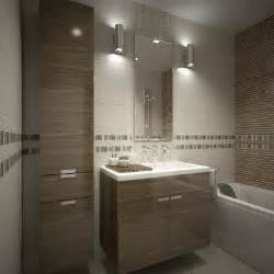 bathroom design ideas get inspired by photos of bathrooms from australian designers trade - Small Bathroom Ideas Australia