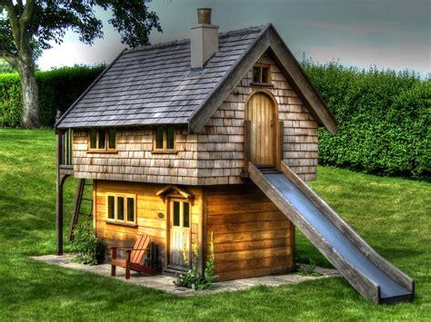 better homes and gardens floor plans better homes and gardens floor plans 9 the minimalist nyc
