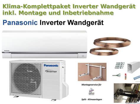 Beste Split Klimaanlage by Split Klimaanlage Test Split Klimaanlagen 2018 Beliebte