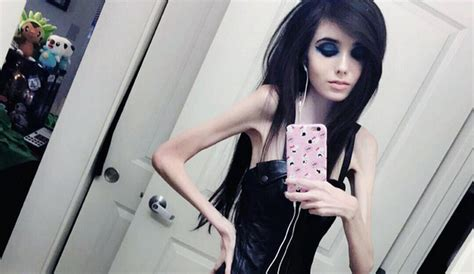 Youtuber Eugenia Cooney Anorexic Viewers Want This Vlogger Banned For Being Too Thin