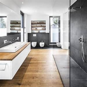 Neues Zimmer Gestalten : 50 elegant badezimmer fliesen mit fliesen entfernen parkett verlegen bilder badezimmer ideen ~ Sanjose-hotels-ca.com Haus und Dekorationen