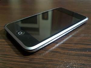 Iphone 1 Ebay : how to update a 1st generation ipod touch ebay ~ Kayakingforconservation.com Haus und Dekorationen