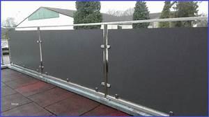 Holzplatten Für Balkon : 65 einzigartige pvc platten balkon fotos balkon ideen ~ Frokenaadalensverden.com Haus und Dekorationen