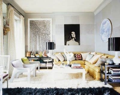 20 Best Images About Modern Classic On Pinterest Modern
