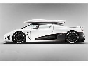 Koenigsegg Agera Prix : d part en vacances les astuces pour bien charger votre voiture ~ Maxctalentgroup.com Avis de Voitures