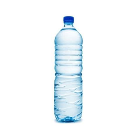 Unfollow pet water bottle to stop getting updates on your ebay feed. PET 2 Litre Water Bottle, Rs 3.8 /piece S B Plast ...