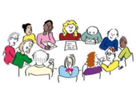 H-w Special Education Parent Advisory Council Announcement