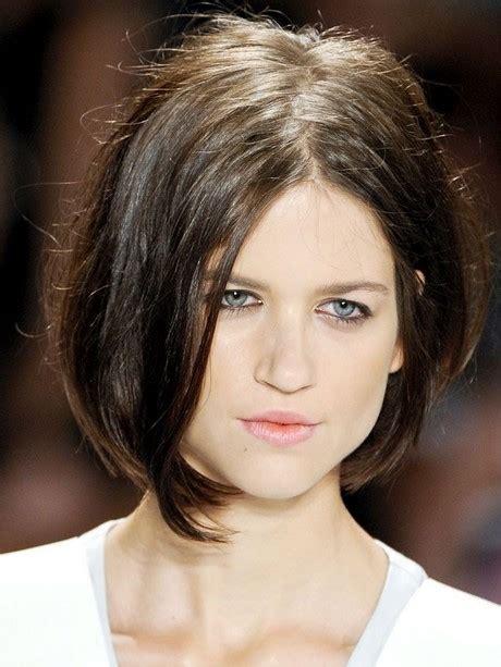 Carre droit coiffure